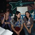 karaoke_blog